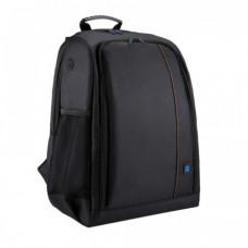 Рюкзак Puluz PU5010 black